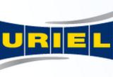 logo uriel