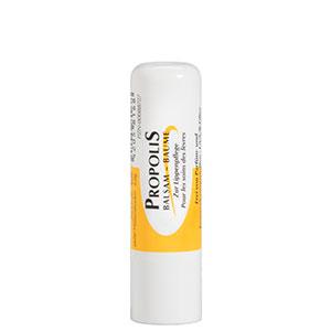 Propolis Lippenpflegestift